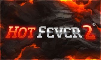 Hot Fever 2 DiceSlot