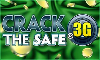 Crack The Safe 3G