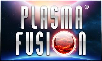 Plasma Fusion DiceSlot