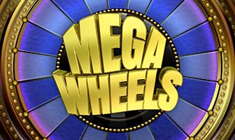 ADG - Mega Wheels