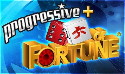 Casino en ligne belgique casino huron sd