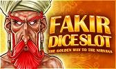 Fakir DiceSlot