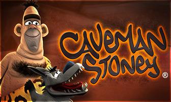 G1 - Caveman Stoney SPE