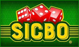 G1 - SicBo