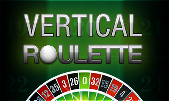 Vertical Roulette