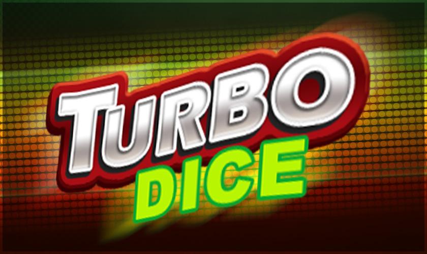Turbo Dice